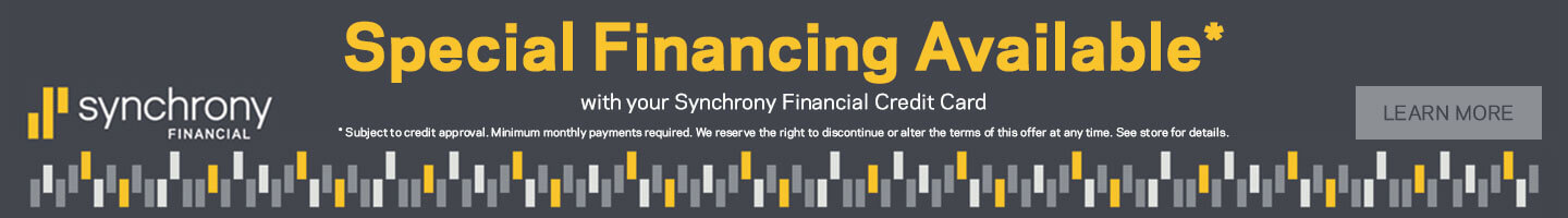 Apply for Synchrony